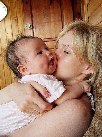 ¿Un bebé después de mis gemelas?   Blog de BabyCenter