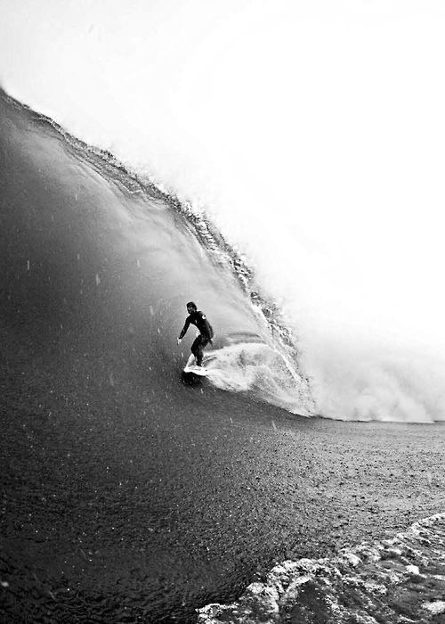 photo de surf 18320