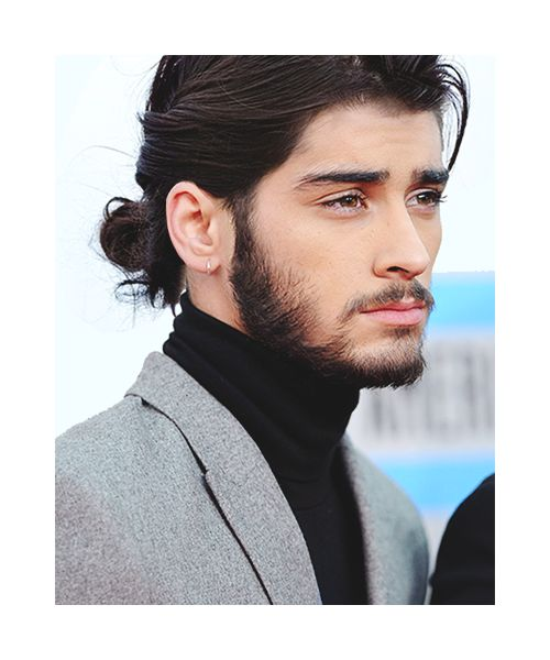 5 Reasons We Need To Stop Being Selfish About Zayn Malik Leaving One Direction , The1stClassLifestyle