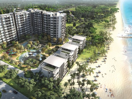Kuantan Swiss Garden Resort Residences Kuantan Malaysia, Asia Swiss Garden Resort Residences Kuantan is perfectly located for both business and leisure guests in Kuantan. The property features a wide range of facilities to make your stay a pleasant experience. Free Wi-Fi in all rooms, 24-hour security, daily housekeeping, 24-hour front desk, car park are just some of the facilities on offer. Guestrooms are fitted with all the amenities you need for a good night's sleep. In som...