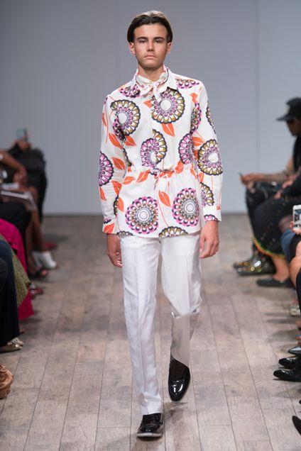 Ephymol,       SA Fashion Week Spring Summer Primavera Verano 2016  #Menswear #Trends #Tendencias #Moda Hombre