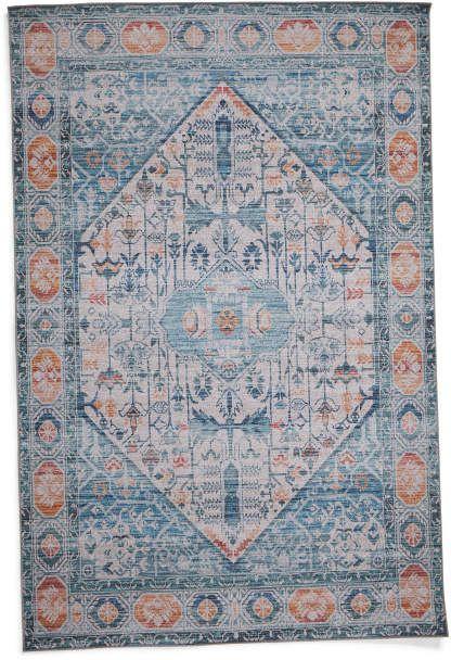 Made In Turkey 5x7 Printed Boho Flatweave Rug Home T J Maxx Flat Weave Rug Flatweave Area Rug Flat Weave