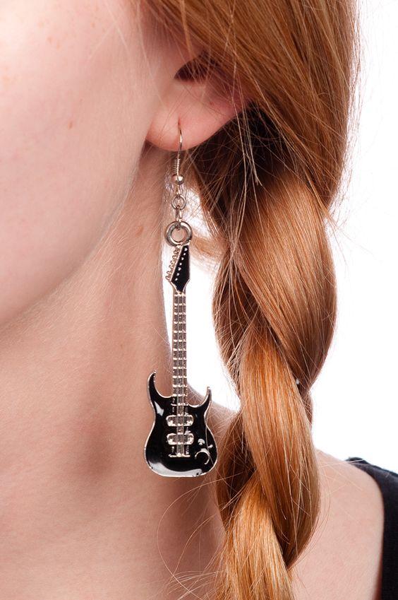 http://www.koruharakka.com/rock-styled-black-electric-guitar-earrings-p-983.html