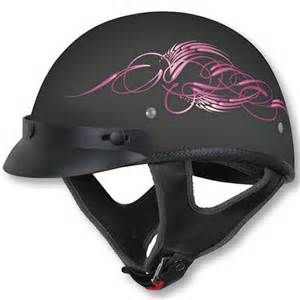 Cool Motorcycle Helmets For Women - Bing Images ...