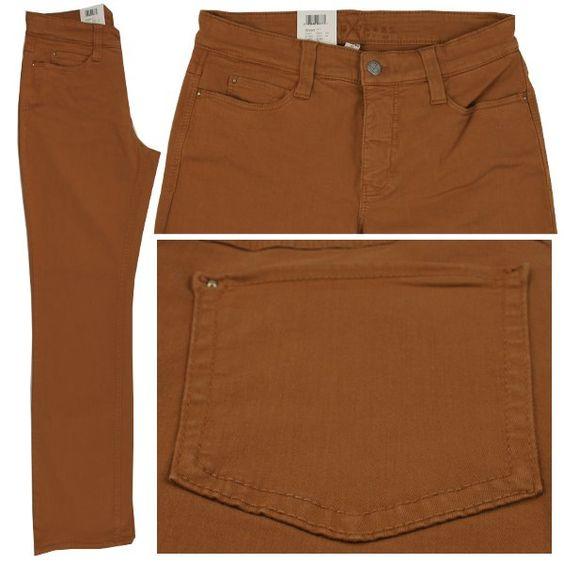 Diese Jeans ist ein echter Traum: Die MAC Dream passt sich der weiblichen Silhouette perfekt an und zaubert so knackige Kurven, ganz ohne Zwicken und Kneifen. Traumhaft!