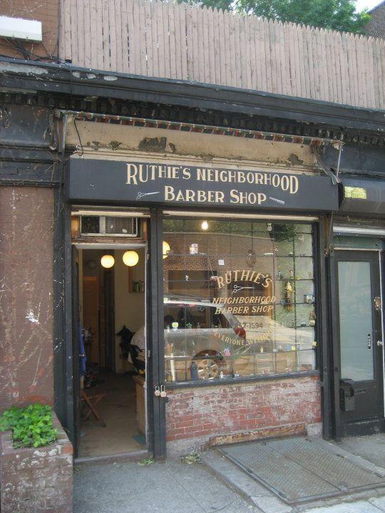 Barber shop reg l85 pinterest barbers barber shop and shops