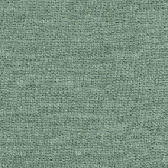 Home Decor Solid Fabric-Signature Series  Linen Rain
