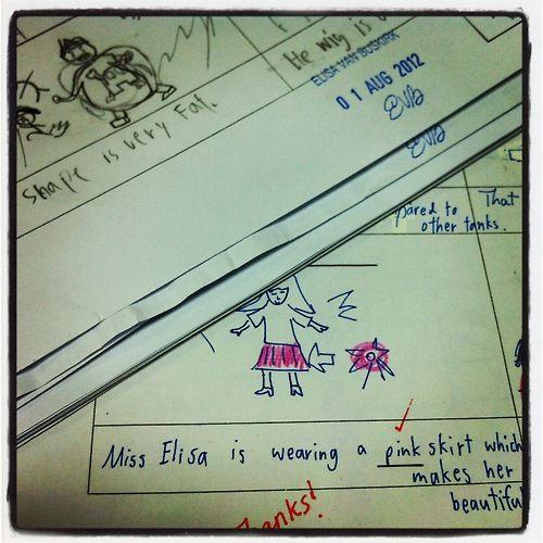 Elisa's blog! So lovely! Likes   Tumblr