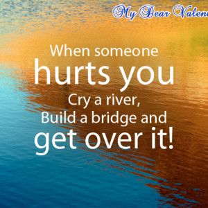 Sad Love Quotes That Make You Cry For Her In Hindi : sad love quotes that make you cry for her 11 300x300 Sad Love Quotes ...