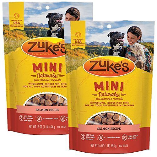 Zuke S Mini Naturals Dog Treats Natural Dog Dog Treats Natural Dog Treats
