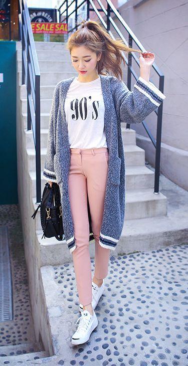 #currentlywearing #instastyle#fashions #instafashion #styleblogger#lookgood#todayimwearing #fblogger#slay #fashiondiary #fashionblog#fashionista#looksgood #styleguide#styleblog #fashionblogger #ootd #fashion#styleicon#styleaddict #streetfashion#styled #fashiongram #streetstyle#todayiamwearing#fashiondaily #clothes#stylefashion #fashioninsta
