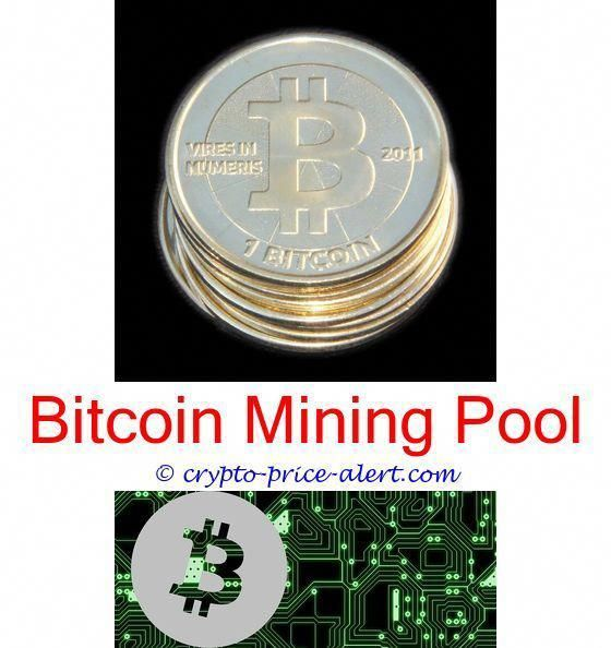 What You Need To Know About Bit Coin Bitcoin Transaction Cryptocurrency Trading Bitcoin
