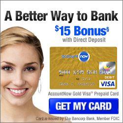 The Finest Credit Repair work Service #Bad_Credit_Auto_Loans #thebestcreditrepairservice.com #lexington_law #got700credit.com #credit_repair #the_best_credit_repair_service #bad_credit