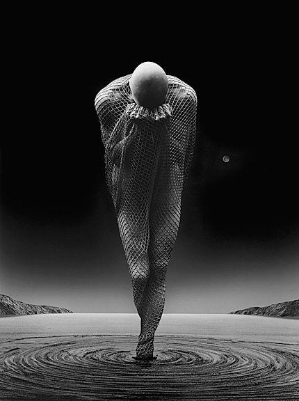 Doubt#12 - 1994 - Misha Gordin