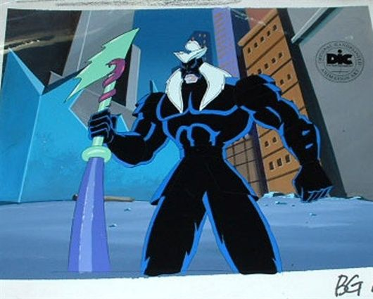 Shadow Master The Villain Of The Double Dragon Double Dragon Villain 90s Artists