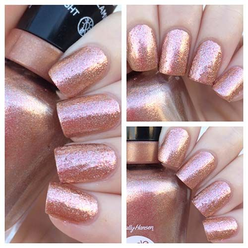 15 Best Drugstore Nail Polishes Of 2020 All Under 11 In 2020 Drugstore Nail Polish Best Drugstore Nail Polish Sally Hansen Miracle Gel