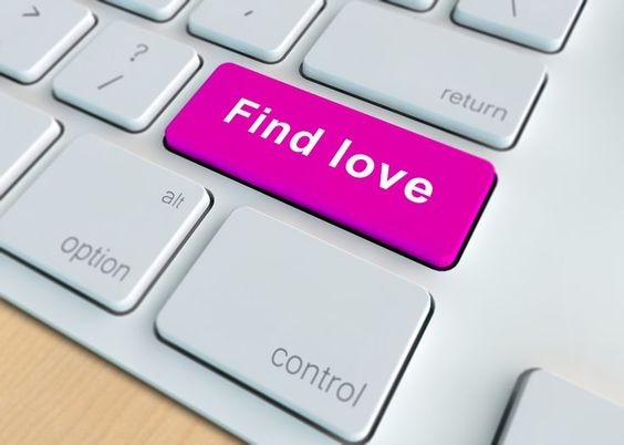 Direct Love Technology Behind Online Finding Dating The make that Lassco