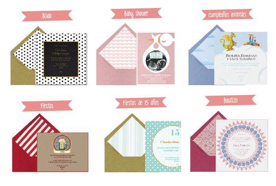 Invitaciones De Casamiento Virtuales Gratis Para El Móvil 8 HD Wallpapers