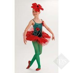i was looking through Jitterbug costumes and saw this and thought it was a cute Poppy costume.  Jitterbug costume wizard of oz - Google Search
