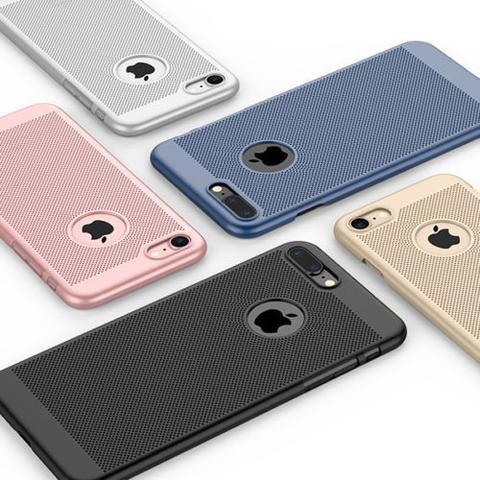 Epingle Par Jobed Sur Bricolage Electronique Iphone Apple Iphone Ipad