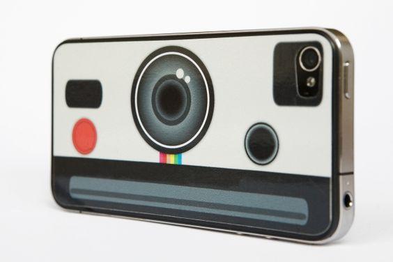Awesome! <3 http://photojojo.com/store/awesomeness/iphone-camera-decal/