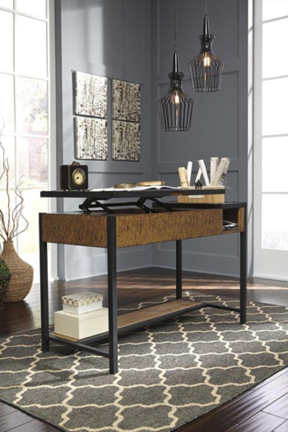 ashley furniture san jose ca