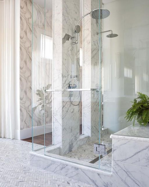 50 Favorites For Friday Transitional Decor Bedroom Transitional Bathroom Faucets Transitional Bathroom