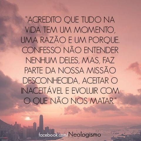 O que eu espero da vida: http://www.casalsemvergonha.com.br/ #casalsemvergonha #postnovo