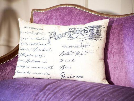 Contemporary | Bedrooms | Brian Patrick Flynn : Designer Portfolio : HGTV - Home & Garden Television