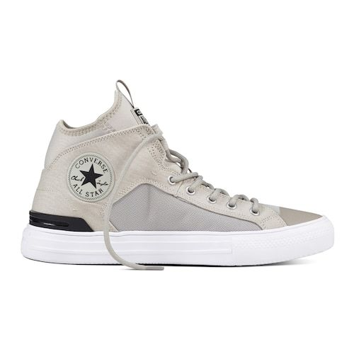 Men's Converse Chuck Taylor All Star Ultra Mid Sneakers