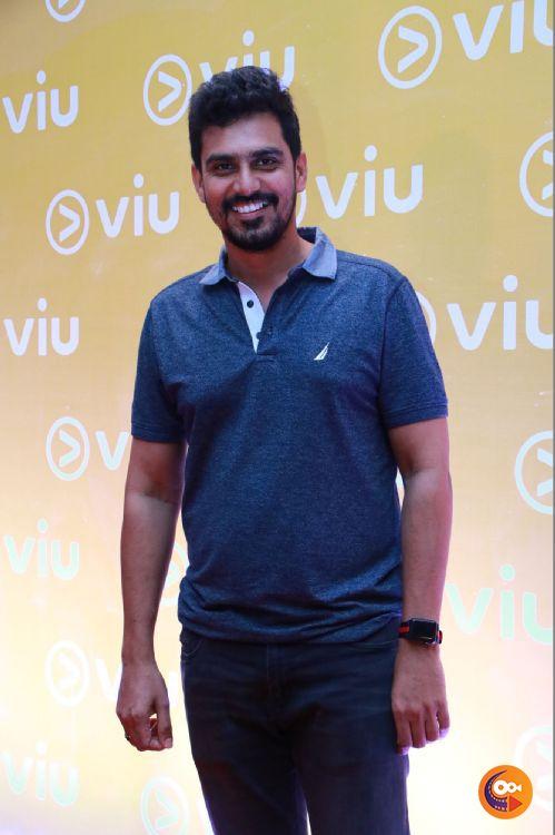 Viu Leading OTT Video Service Launches In Tamil - Flickstatus