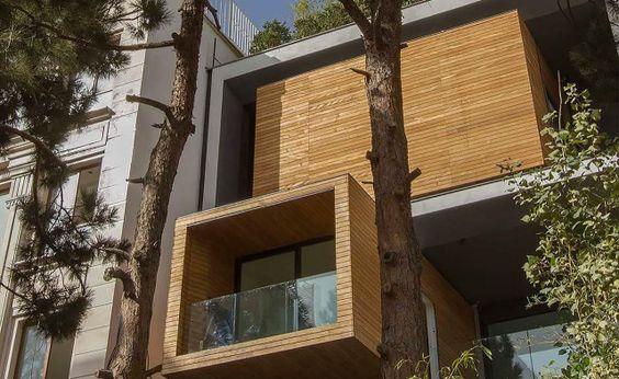 Casas com vida: 10 engenhosas formas de fazer com que um imóvel se mova
