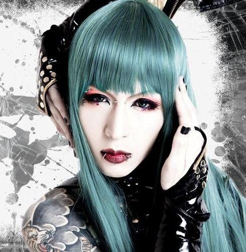 Yuki(Biosphia)