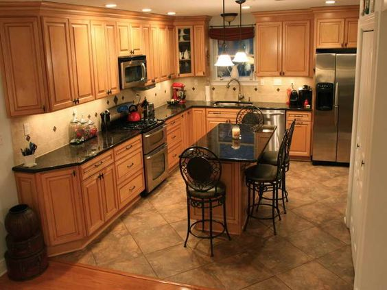 Awesome Kraftmaid Cabinet Photo Gallery | Kraftmaid Kitchen Cabinets Online Modern  Cardell Cabinets For Kitchen ... | Ideas For The House | Pinterest |  Kraftmaid ...