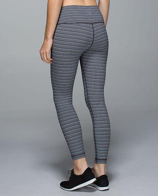 most flattering black pants - Pi Pants