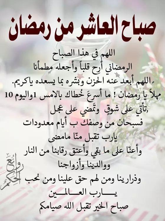 Pin By فلسطينية ولي الفخر On هل هلالك يا شهر الخير Ramadan Arabic Calligraphy