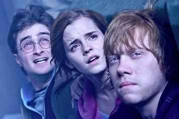 """36 detalhes surpreendentes que talvez você não tenha percebido em """"Harry Potter"""""""