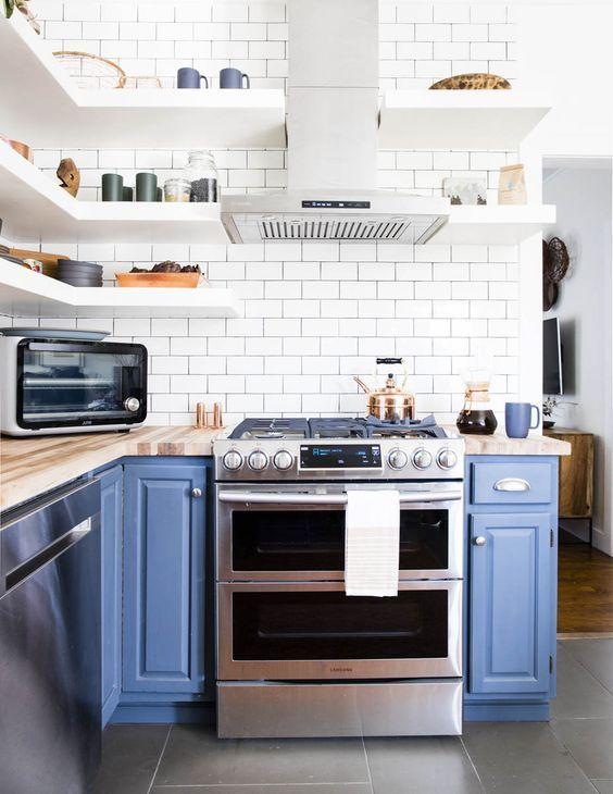 Pin On Minimalistic Kitchen