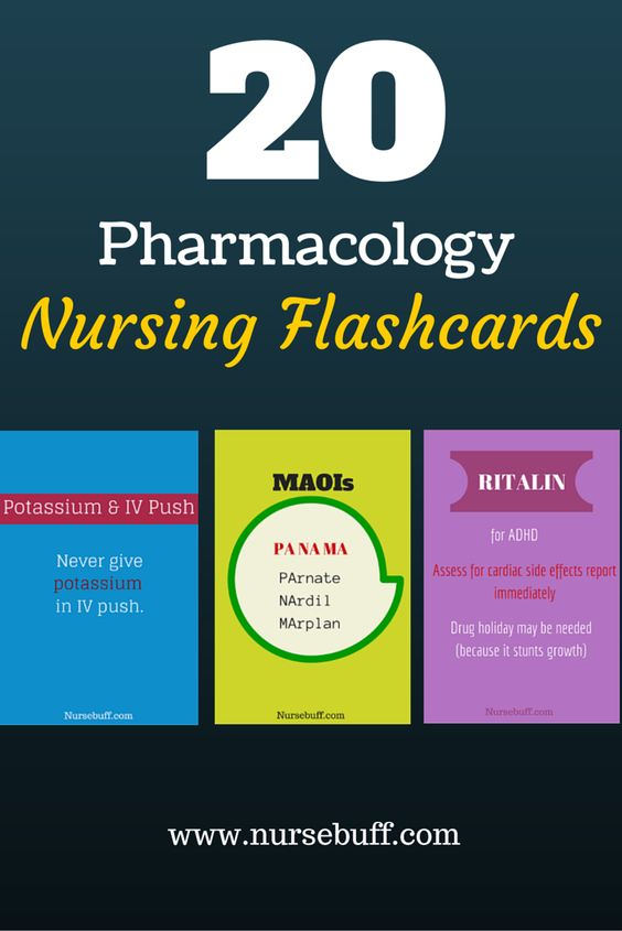 pharmacology case studies for nursing students Case studies for nursing students for maternal free pdf ebook download: this pdf book incorporate pharmacology case studies nursing document to download free case studies in pharmacology college of nursing you need to register case studies of it.