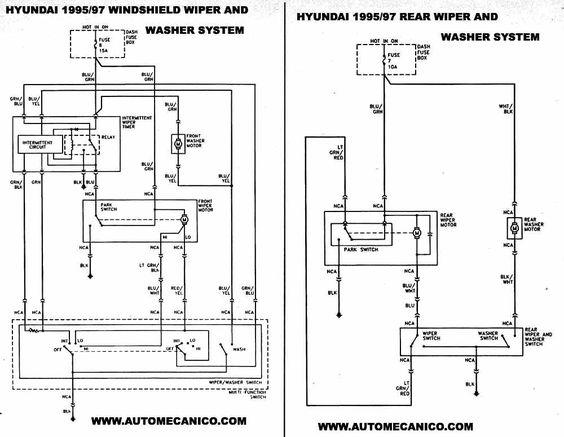 Diagramas Electricos Automotrices De Toyota Toyota Corolla Toyota Cars Toyota