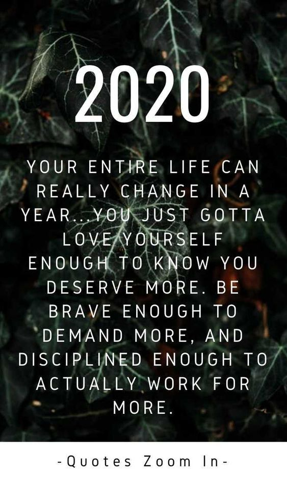 Motivational new year sms goals 2020 for friends colleagues and cousins. #HappyNewYearSMS2020 #HappyNewYear2020SMS #2020Motivational