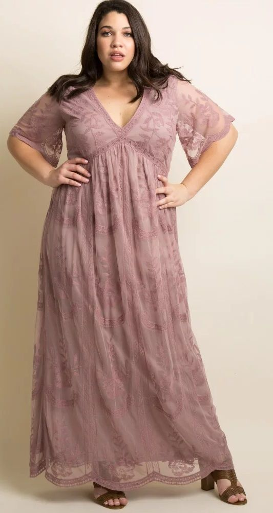 This would absolutely make me look pregnant, but it is ...