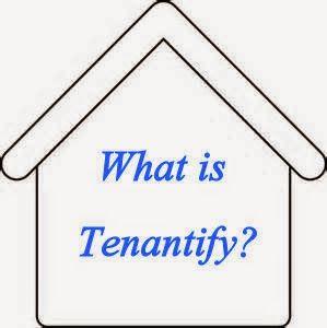 #Tenantify Review