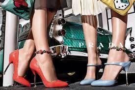fashion ad campaigns - Google Search