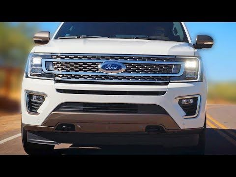 2020 Ford Expedition Design Interior Driving Platinum King Ranch Youtube Ford Expedition Expedition King Ranch