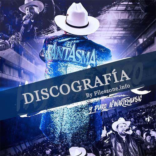 El Fantasma Discografia 41 Exitos 1 Link Mega Descargalandia Org Fileszone Info Fantasma Corridos Descargar Musica