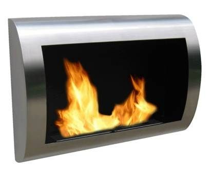 Bioethanol Fireplace Fuel Style Chelsea Anywhere Fireplace Uses Bioethanol Fuel For The Home
