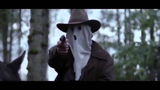 Mejor película de acción 2015 - La Conspiración del Poder Echelon Conspi...