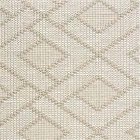 BLAKE | Stanton Carpet/Royal Dutch | Wool Blend Carpet | ProSource Wholesale
