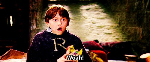 Quotes harry potter funny